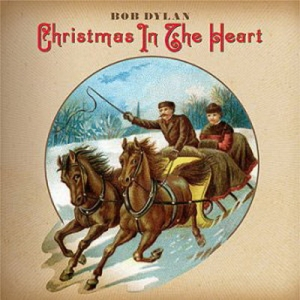 bob-dylan-christmas-in-the-heart_redimensionner