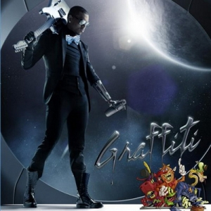 chris-brown-graffiti_redimensionner