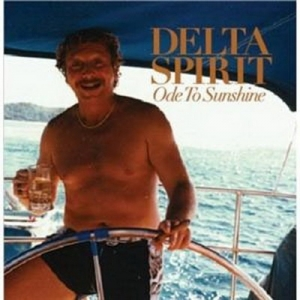delta-spirit-ode-to-sunshine_redimensionner