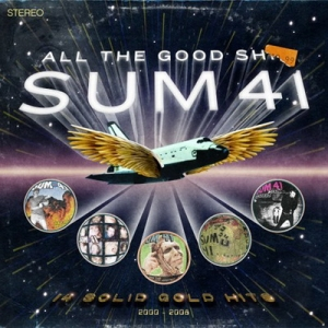 sum41-all-the-good-shit_redimensionner
