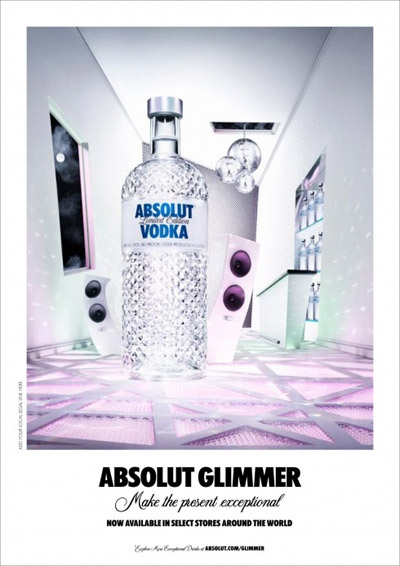 inkulte_absolut-glimmer