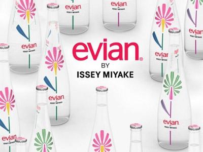 inkulte_evian-issey-miyake-468x351