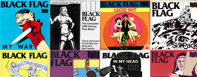 black_flag_pettibon