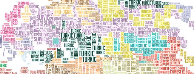 inkulte_langues-monde-infographie_index