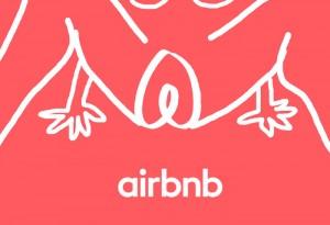 airbnb_nouveau_logo_12