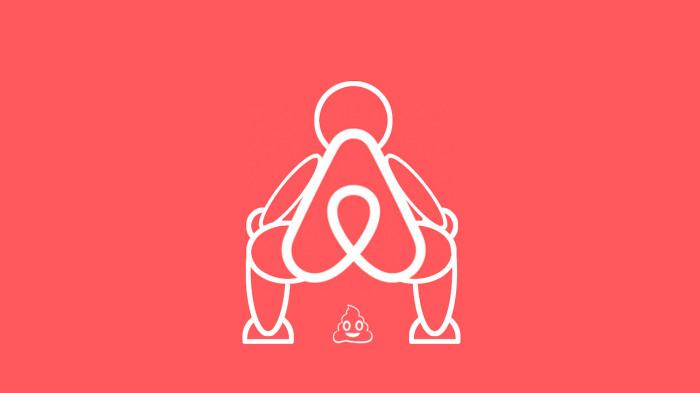airbnb_nouveau_logo_2