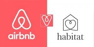 airbnbhabitat