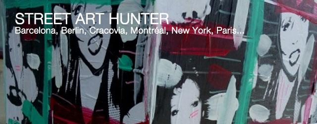 inkulte_street_art_hunter