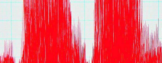 intro_11_septembre