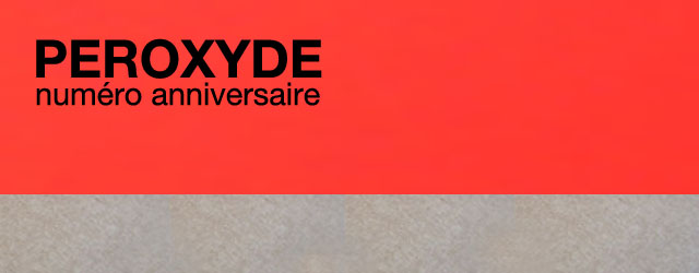 peroxyde_couverture_5
