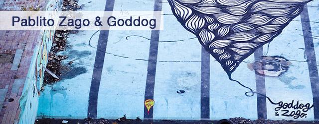 inkulte_Pablito-Zago-Goddog