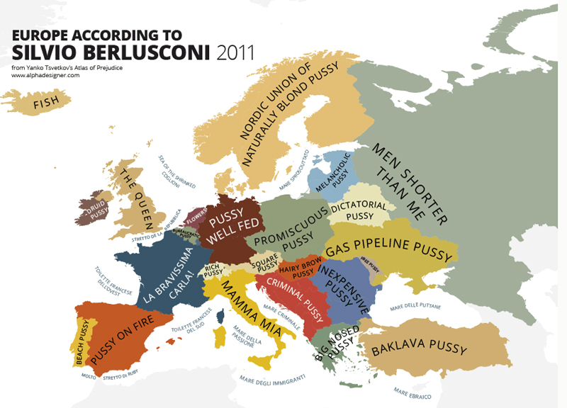 europe-according-to-silvio-berlusconi