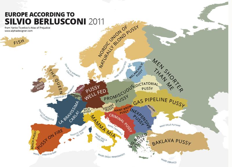 europe-according-to-silvio-berlusconi
