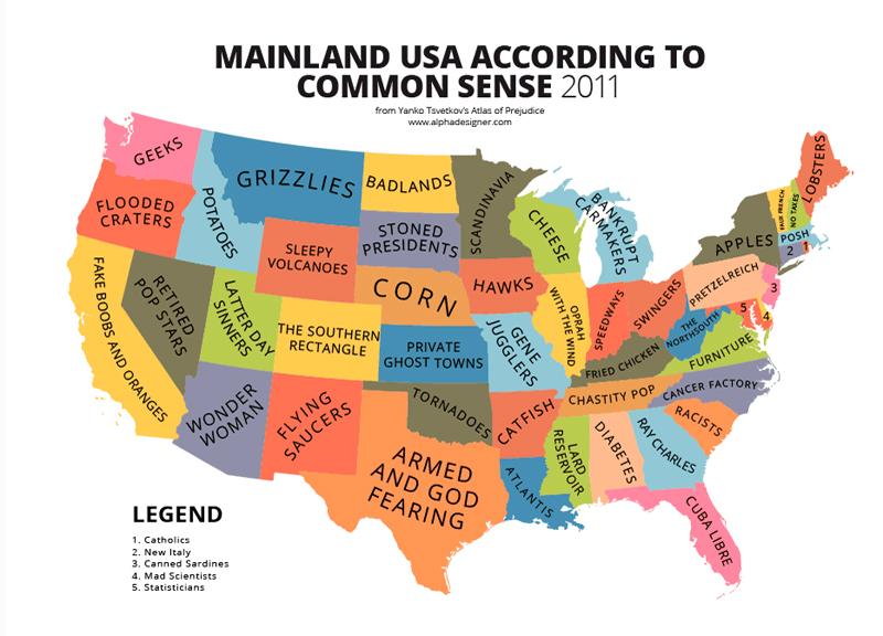 mainland-usa-according-to-common-sense