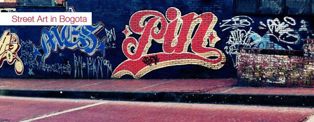 street-art-bogota-inkulte-intro