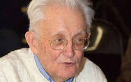 André Cassagnes