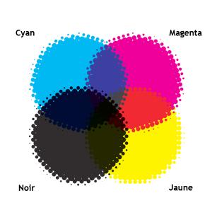 couleurs-cmjn-2