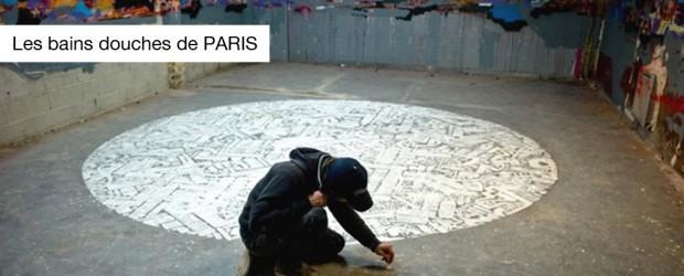 Les Bains, un lieu parmi tant d'autres à PARIS ? C'est ce que je croyais, jusqu'à ce que je découvre ce projet intéressant commençait depuis 2011. Un lieux crée il […]