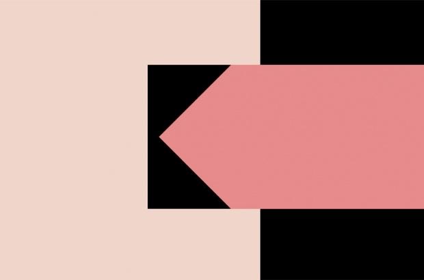 inkulte-geometric-porn-2