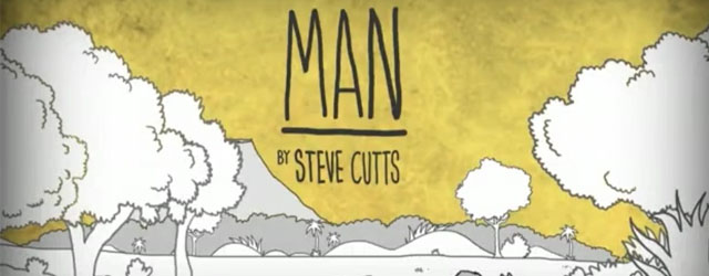 steve_cutts_man_inkute_intro