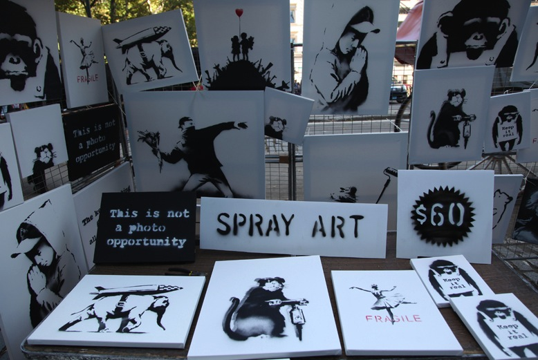 banksy-STALL-TIGHT-private