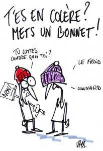 rodolphe-urbs-dessin-bonnet