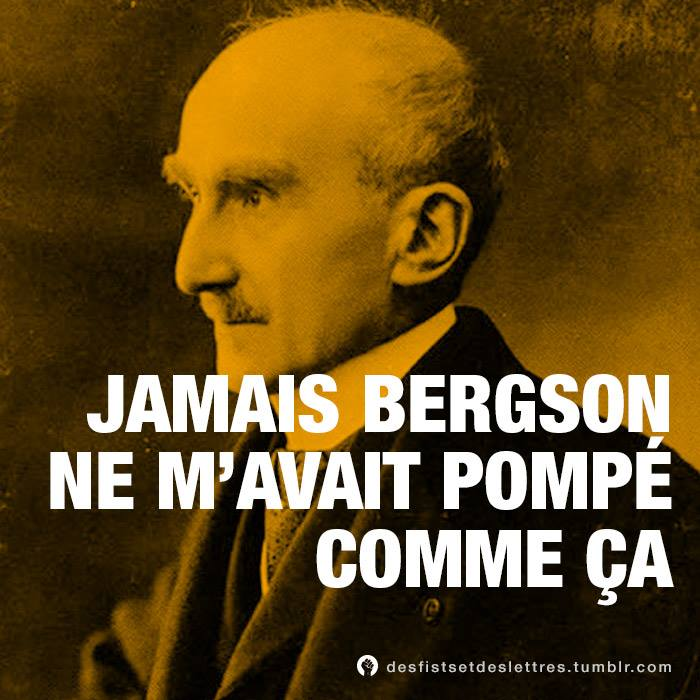 inkulte-fists-lettres-bergson