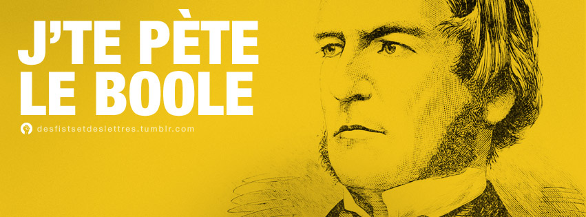 inkulte-fists-lettres-boole
