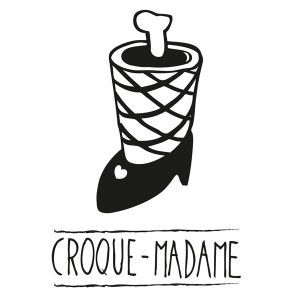 inkulte-Editions-Croque-Madame