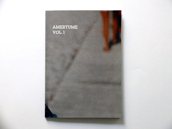 inkulte-amertume-1_face