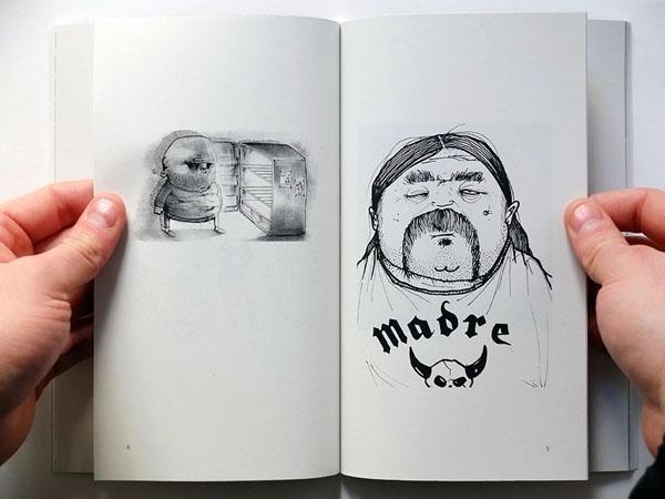 inkulte-int-Croque-Madame-1