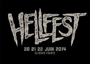 logo-2014-hellfest