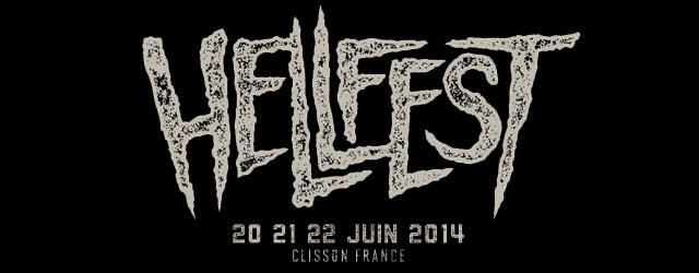 logo-2014-hellfest-intro