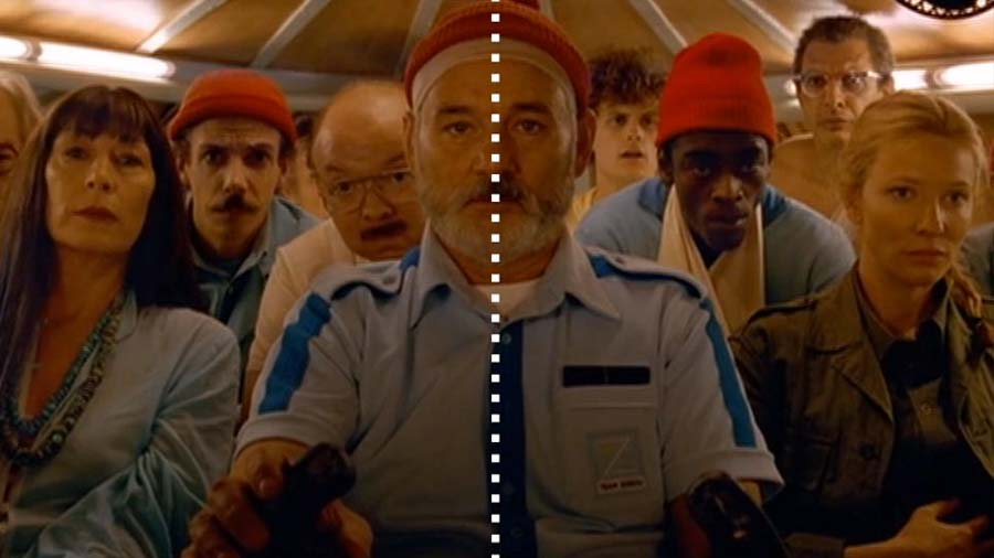 inkulte-wes-anderson-centered-2