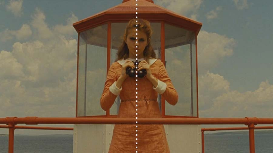 inkulte-wes-anderson-centered-4