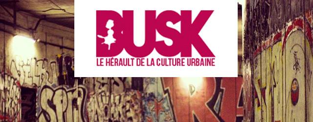 inkute-busk-magazine-montpellier