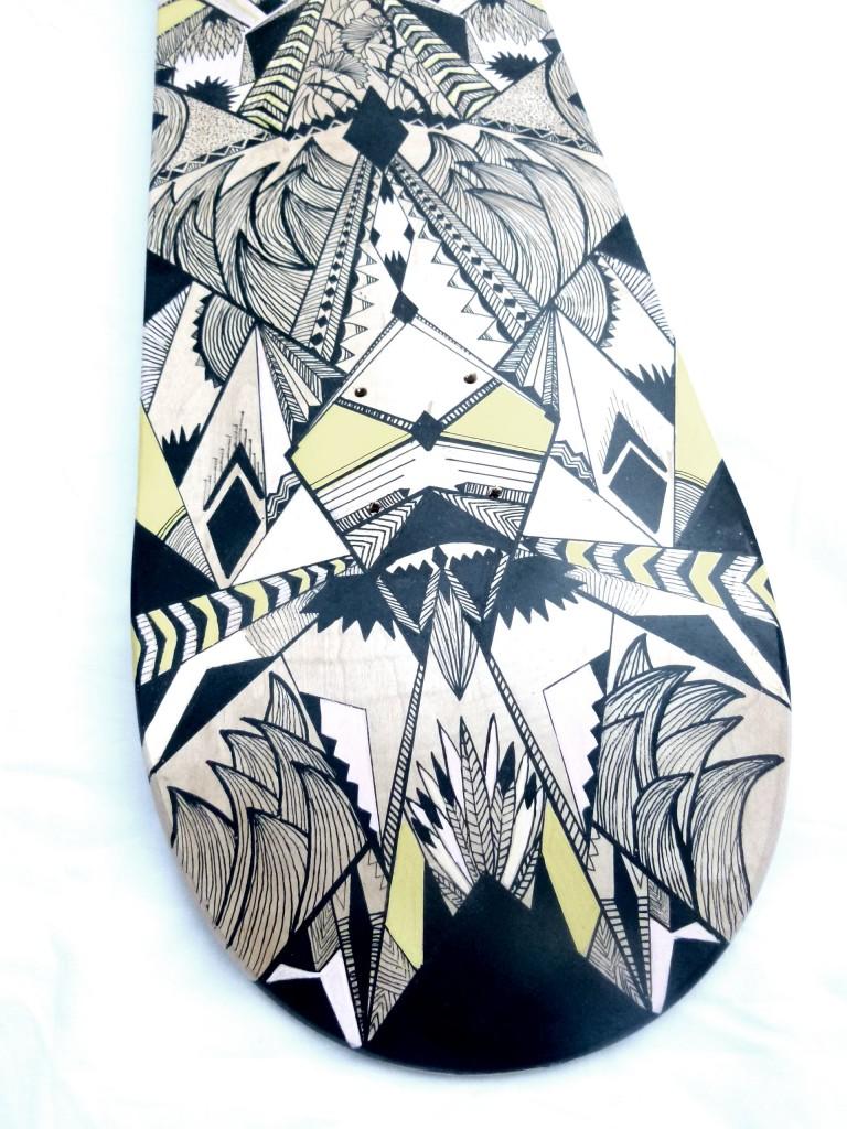 board-color-3
