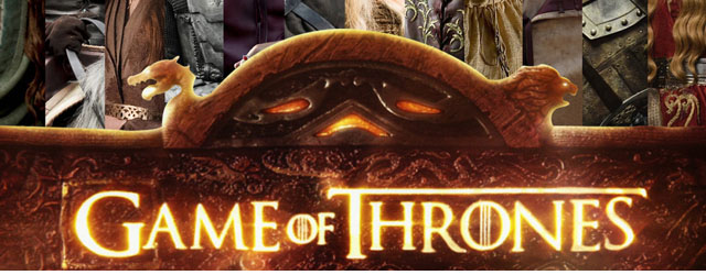 betisier-game-of-thrones