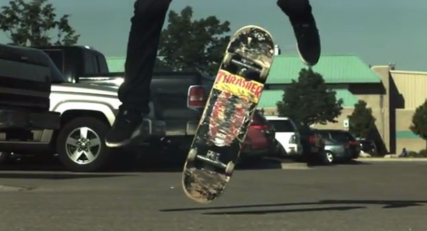 adam-shomsky-slow-motion-skate-inkulte-2