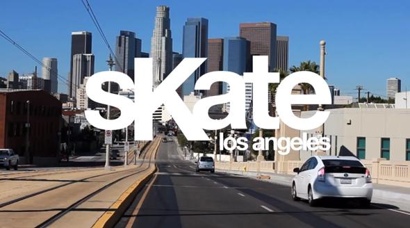 inkulte-skate-montoya-los-angeles-0