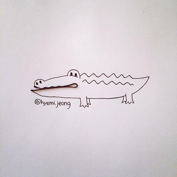 Hyemi Jeong-inkulte-illustration-2