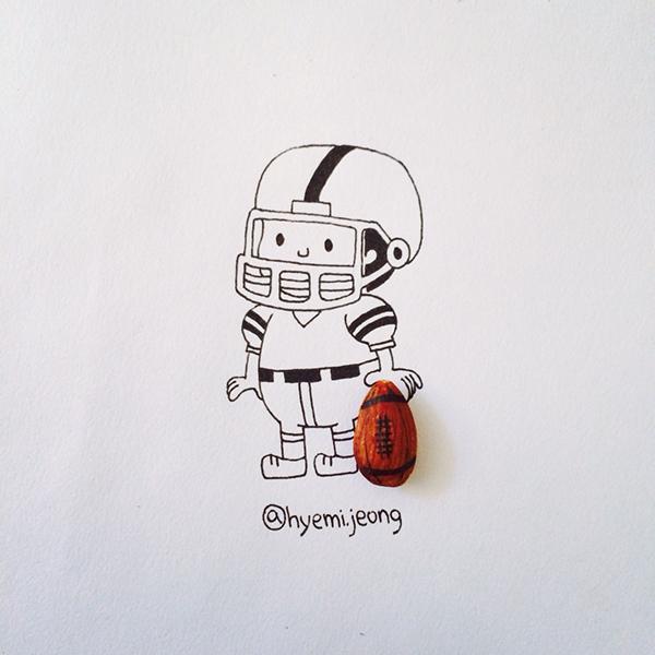 Hyemi Jeong-inkulte-illustration-3