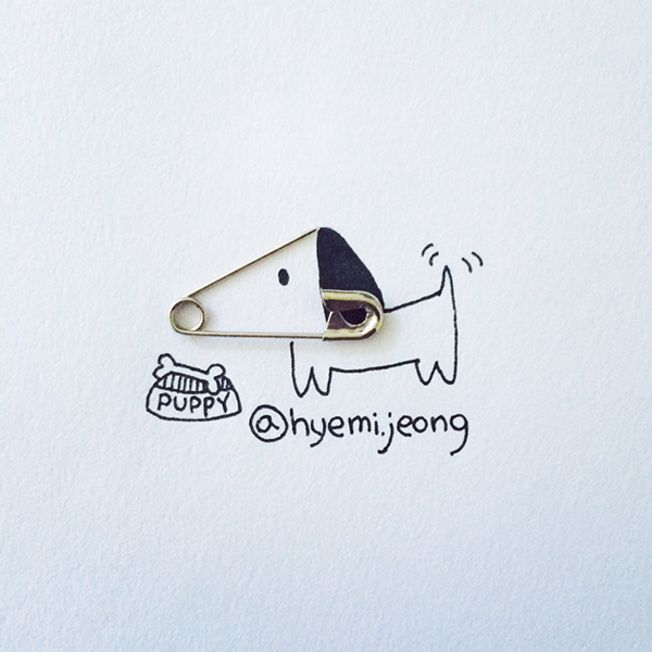 Hyemi Jeong-inkulte-illustration-7