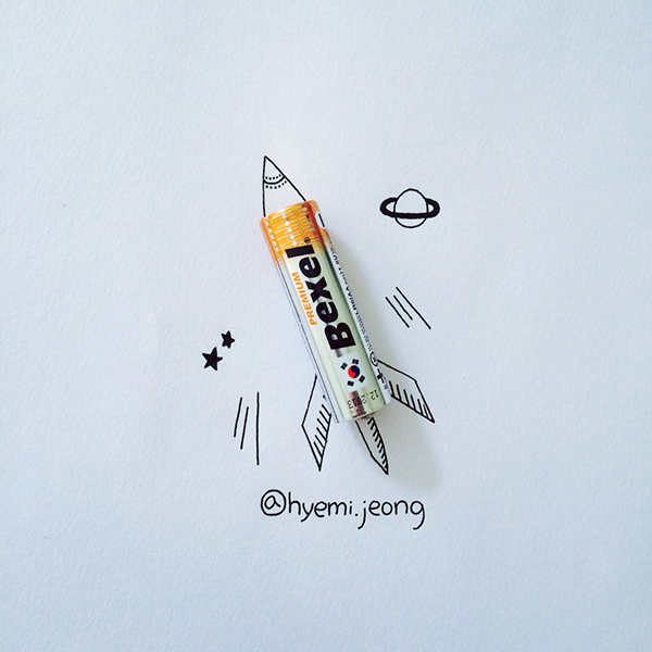 Hyemi Jeong-inkulte-illustration-8