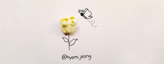 Hyemi Jeong-inkulte-illustration-intro