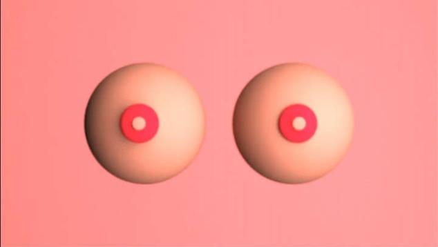 inkulte-john-deneuve-education-sexuelle-arte