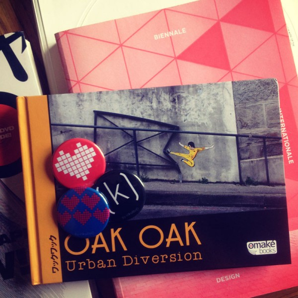 inkulte-oak-oak-urban-diversion-8