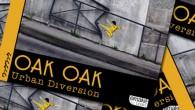 On avait fait connaissance avec le travail de celui qui se fait appelerOAK OAK en juin 2012. Depuis, cet artiste originaire de Saint Etienne a posé son empreinte urbaine dans […]