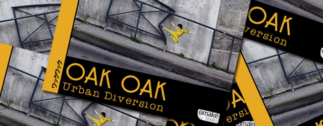 inkulte-oak-oak-urban-diversion-intro