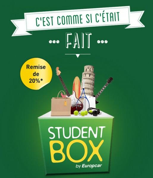 inkulte-studentbox-europcar